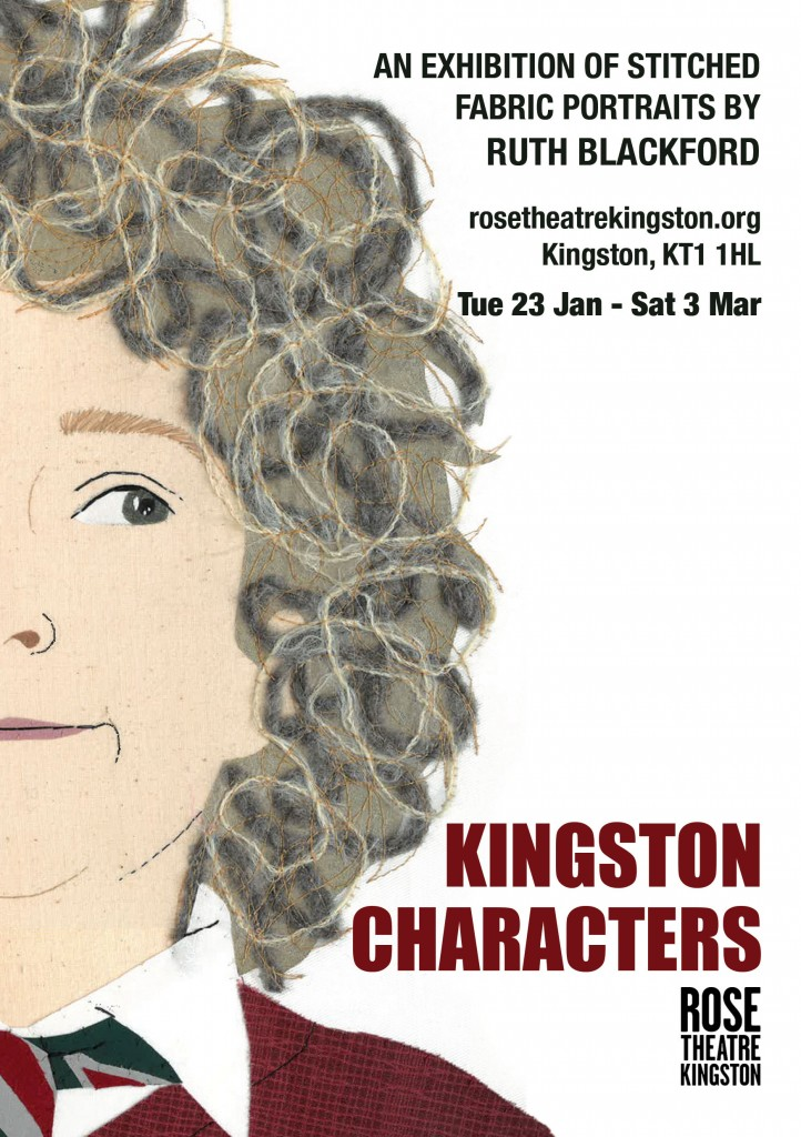 KINGSTON-CHARACTERS-FLYER-1-for-web