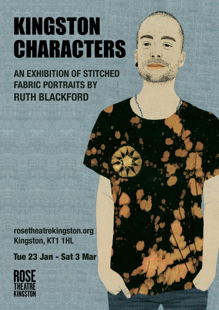 KINGSTON-CHARACTERS-FLYER-2-for-web