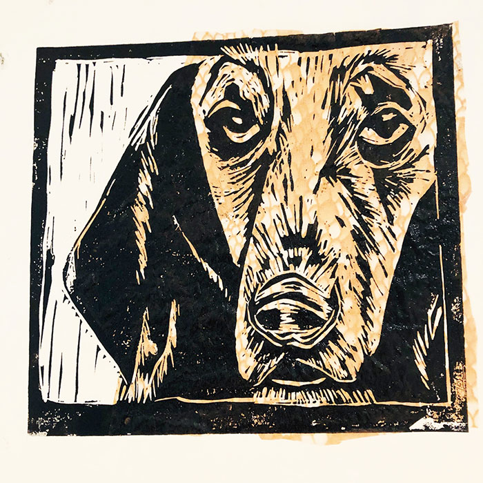 Ruth-Blackford-Linoprinting-Workshop-6