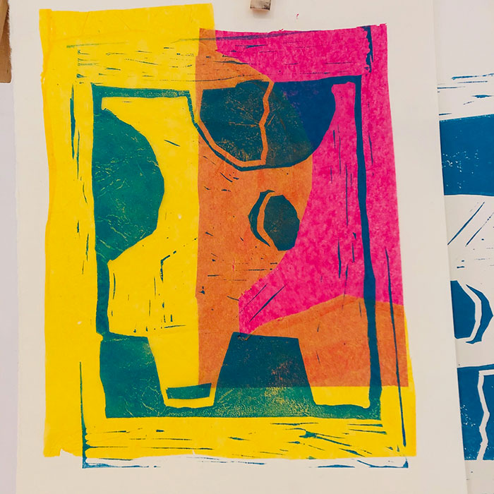 Ruth-Blackford-Linoprinting-Workshop-9